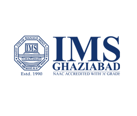 IMS Ghaziabad Welcomes Players Coaches and Officials